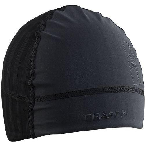 Craft AX 2.0 Brilliant WS Black S-M (7318572543805)