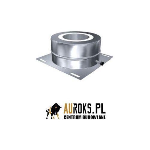 Mk żary Płyta kotwowa podstawowa kwasoodporna żaroodporna izolowana 30mkdz fi500