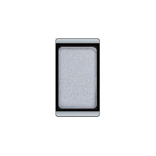 Artdeco Eye Shadow Pearl perłowe cienie do powiek odcień 30.74 Pearly Grey Blue 0,8 g