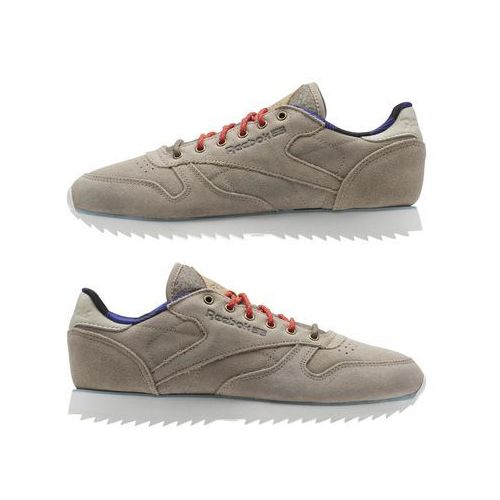 Reebok Classic Leather Outdoor AQ9778 (4057282259837)