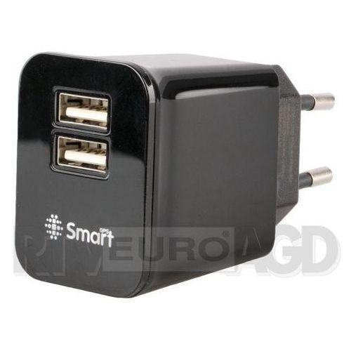 Smartgps  lsi01 - produkt w magazynie - szybka wysyłka! (5905279820531)