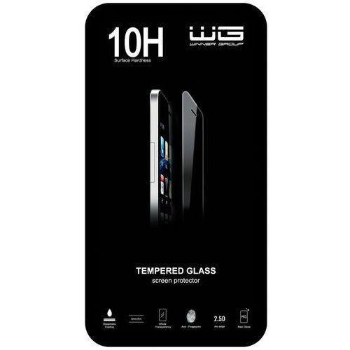 tempered glass huawei y5 2018 marki Winner wg