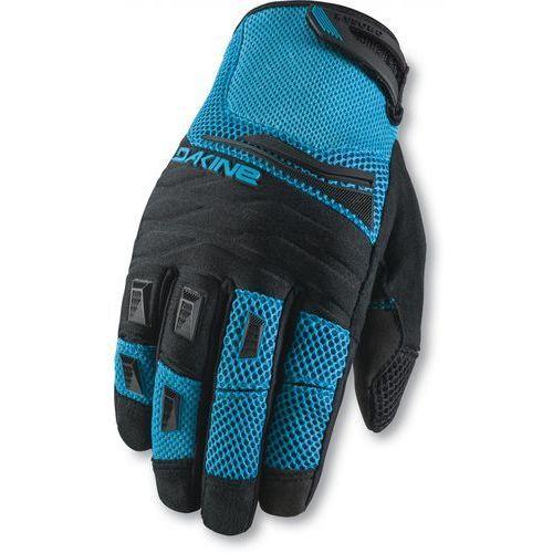 Dakine Rękawice Cross-X Glove Bluerock XL