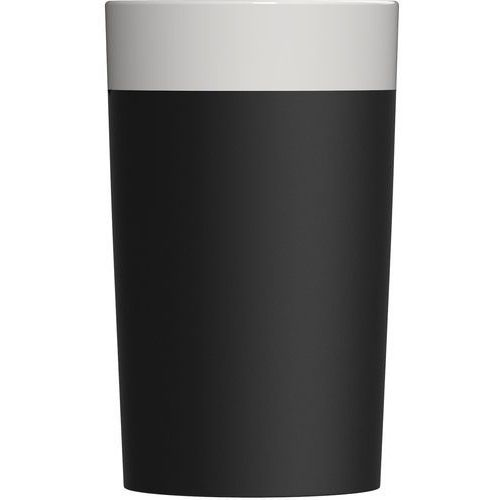 Cooler do wina white line (70634) marki Magisso
