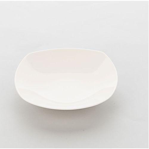 Stalgast Talerz porcelanowy głęboki liguria