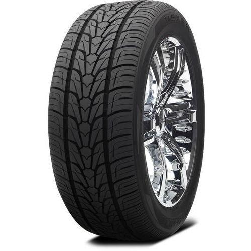 Nexen Roadian HP 265/60 R18 110 H