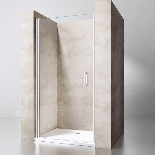 Drzwi Prysznicowe Uchylne Liniger DX600-195, DV9000