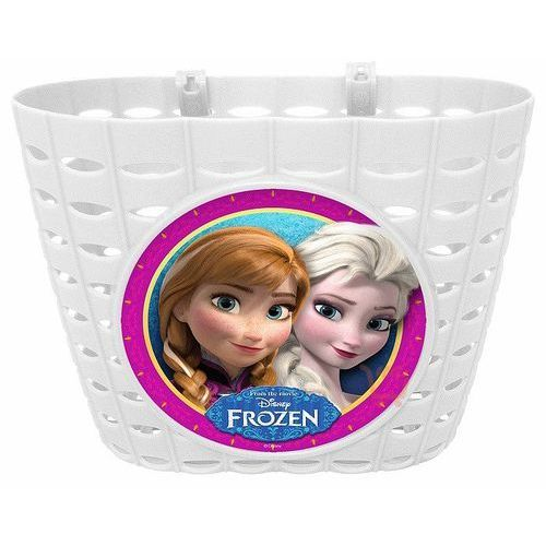 Stamp Koszyk na rower lub hulajnogę Frozen