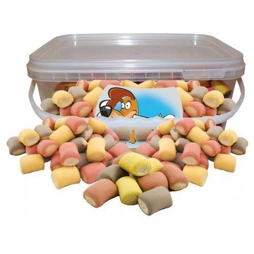 PROZOO Animale ciastka markizy mix smaków 1.2 kg- RÓB ZAKUPY I ZBIERAJ PUNKTY PAYBACK - DARMOWA WYSYŁKA OD 99 ZŁ