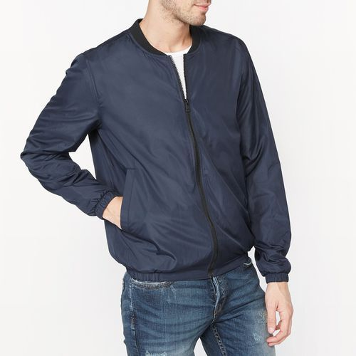 Only & Sons ONSNORM Kurtka Bomber dress blues, 22005605