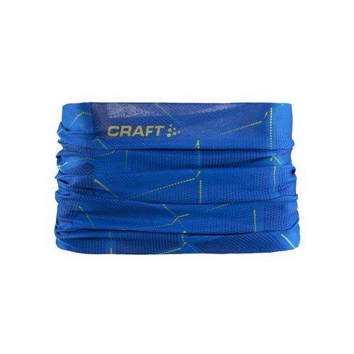 Craft 1904092  aw17 neck tube xc - bandamka 2336-one size (7318572551961)