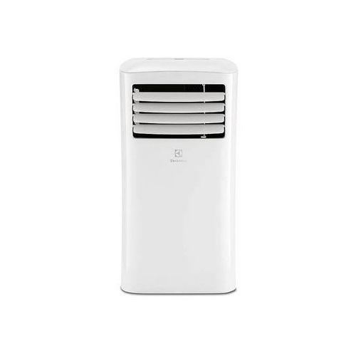 Klimatyzator ELECTROLUX EXP08CN1W6 + DARMOWY TRANSPORT! (7332543414932)