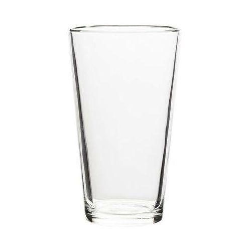 Xxlselect Szklanka do shakera   12szt.   14,6(h)cm