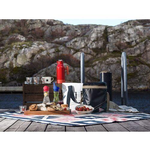 - outdoor - koc piknikowy nautic marki Sagaform