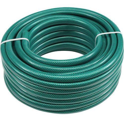 Wąż ogrodowy FLO Standard Line (30 m) (5906083892998)