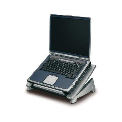 Fellowes Podstawka pod laptop (0043859470952)