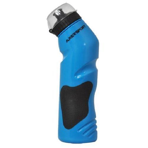 Axer bike Bidon 650ml niebieski + zamów z dostawą jutro! (5901780921705)