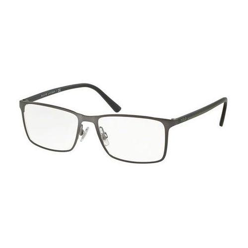 Okulary korekcyjne ph1165 9187 marki Polo ralph lauren