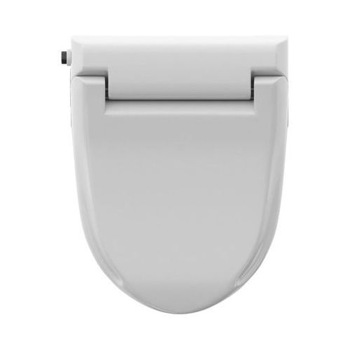 Deska sedesowa deska myjąca