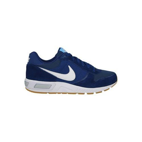 Buty Nike Nightgazer 644402-412