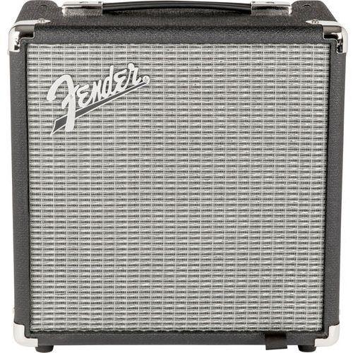 rumble 15 v3 marki Fender