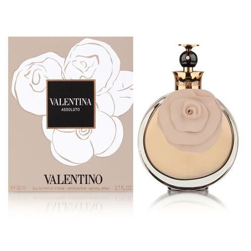 Valentino Valentina Assoluto Woman 80ml EdP