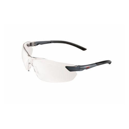 Okulary ochronne 3m serii 2800, bezbarwne marki Hayne