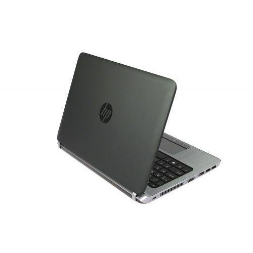 LAPTOP HP PROBOOK 450 G3 i7 8GB 1TB AMD RADEON R7 WIN10, kup u jednego z partnerów