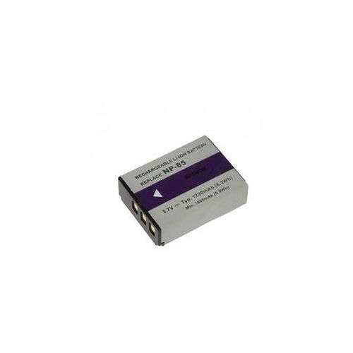 Bateria do notebooków  pro fujifilm np-85 li-ion 3.7v 1700mah (difu-np85-365) marki Avacom