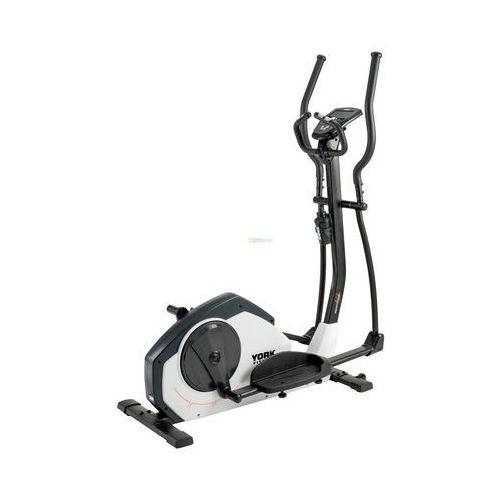 York Fitness X215 - OKAZJE