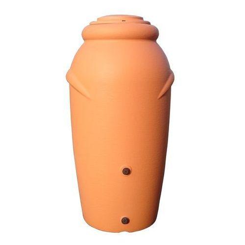 Prosperplast Zbiornik na deszczówkę  aquacan baby 210 l + darmowy transport!