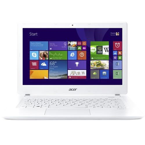 Acer Aspire  NX.MPFEP.028