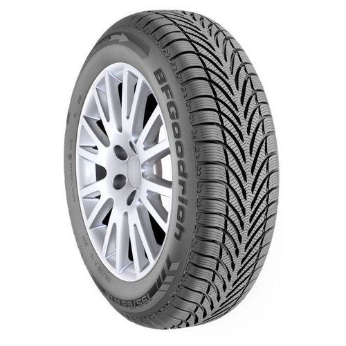 BFGoodrich G-FORCE WINTER 215/55 R16 93 H