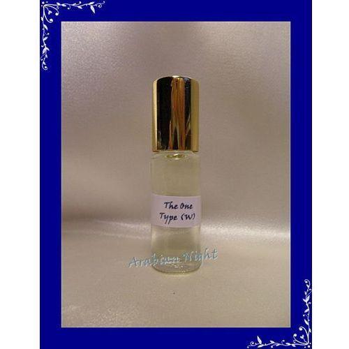 The One Type (W) by Dolce & Gabbana, 1320345114 - OKAZJE