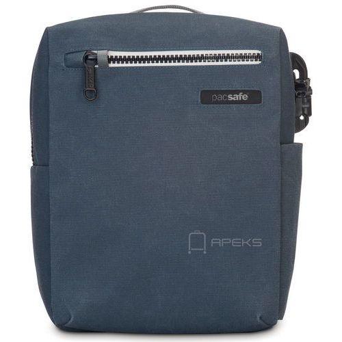2e522ef065879 Torby i walizki Rodzaj produktu: torba, ceny, opinie, sklepy (str. 7 ...