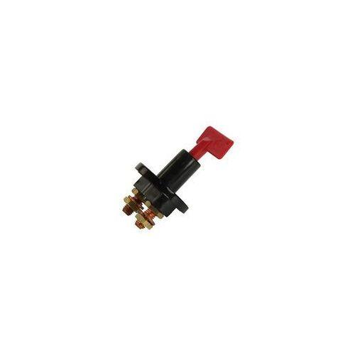 Odłącznik akumulatora (hebel)  6ek 002 843-002 marki Hella