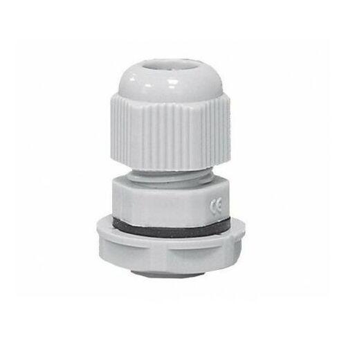 Dławnica, dławik PG-36 Elektro-Plast (5905548282893)