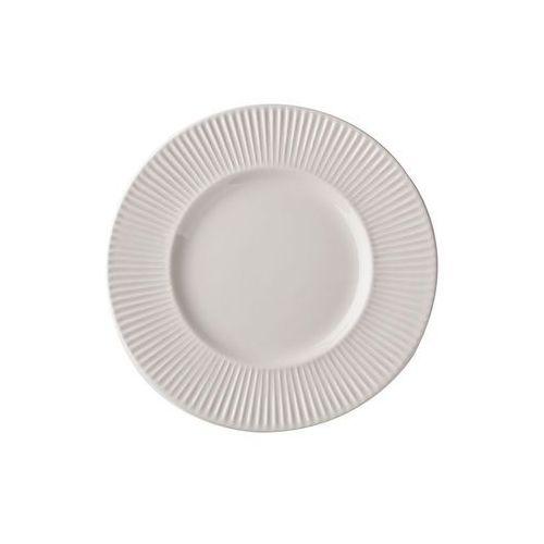 Ambition cream talerz płytki obiadowy 27 cm. Najniższe ceny, najlepsze promocje w sklepach, opinie.