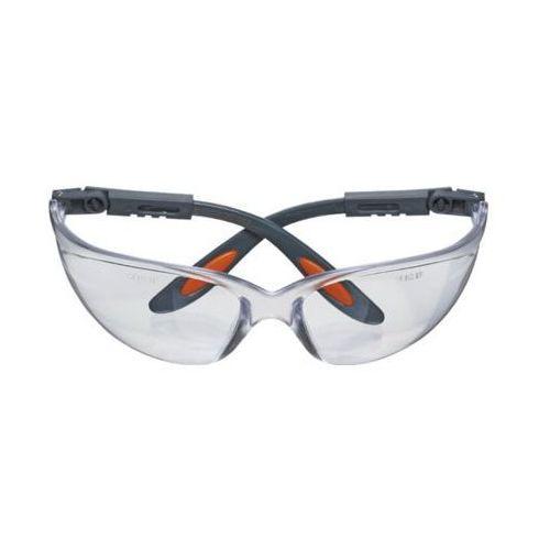 Okulary ochronne NEO 97-500 (5907558406887)