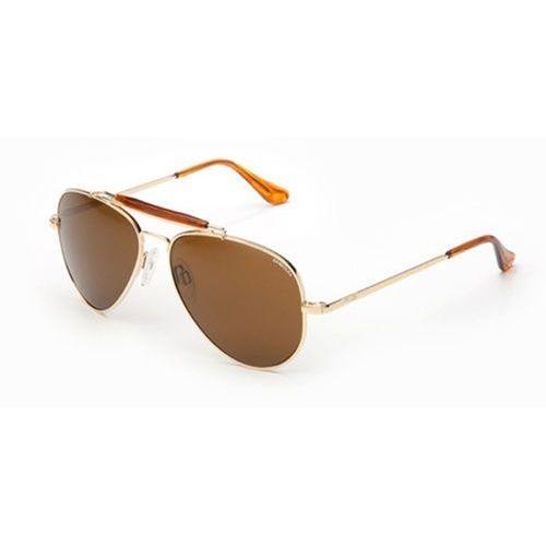 Okulary słoneczne sportsman polarized sp71432 marki Randolph engineering