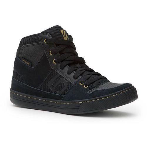 Five ten freerider high buty mężczyźni czarny uk 11 | eu 46 2018 buty bmx i dirt (0612558186244)