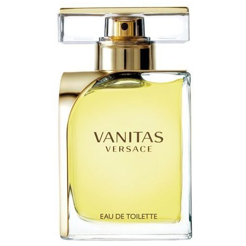 Versace Vanitas Woman 50ml EdP