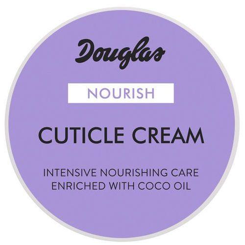 Douglas collection paznokcie preparat do usuwania skórek 15.0 ml