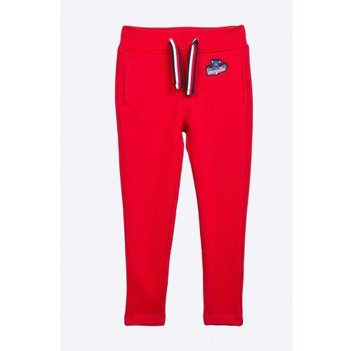 - spodnie dziecięce 98-164 cm marki Tommy hilfiger