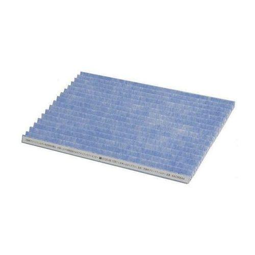 Wkład filtracyjny Daikin KAC998