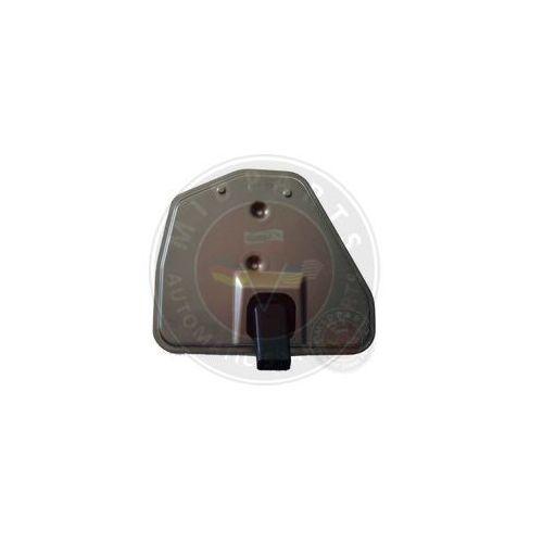 Zf 6hp19 filtr oleju bmw/ vw/ audi oem: 0501-212-974 / 0501-223-001 / 0at 325 429 marki Midparts