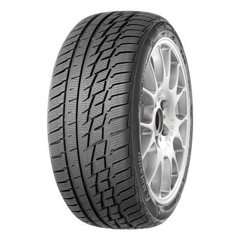 Matador MP 92 Sibir Snow 225/55 R17 101 V