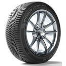 Michelin CROSSCLIMATE+ 195/65R15 91H, DOT2018: 269.57zł, DOT2017: 272.43zł