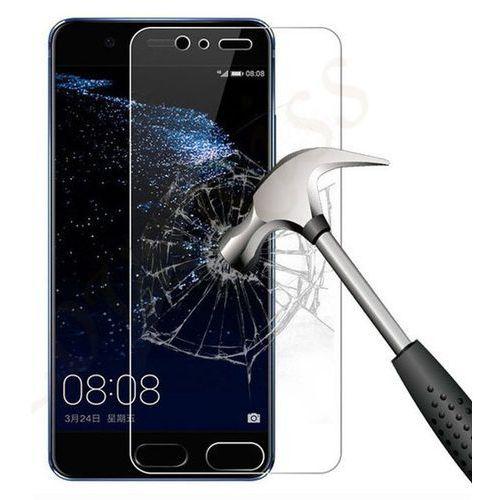 Szkło ochronne Perfect Glass Huawei Ascend P10 Lite