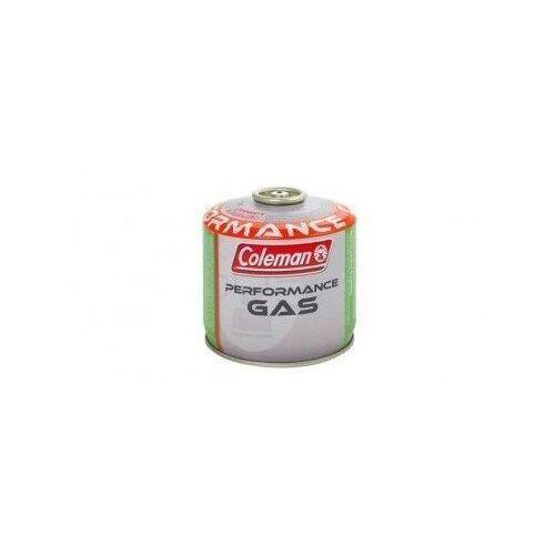 COLEMAN Kartusz gazowy PERFORMANCE GAS 300 (3138522091644)